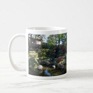 San Francisco Japanese Tea Garden #2 Mug