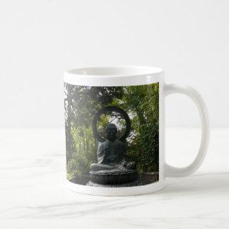 San Francisco Japanese Tea Garden Mug