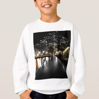 San Francisco Night Sweatshirt
