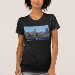 San Francisco Panorama Tee Shirt