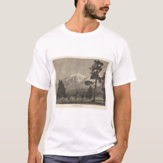 San Francisco Peak T-Shirt