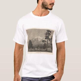 San Francisco Peak T-Shirt