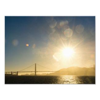 San Francisco Photo Print