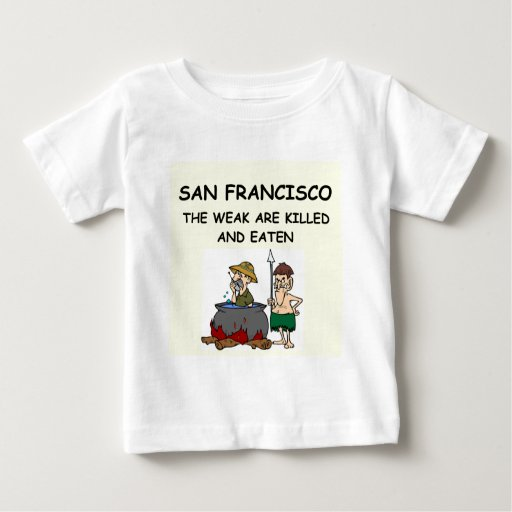 San Francisco Playera
