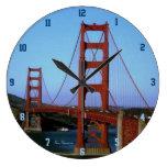 San Francisco Relojes