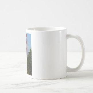 San Francisco Sunny Day Coffee Mug