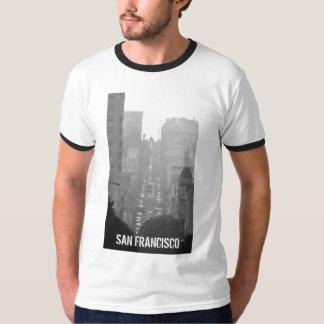 San Francisco! T-Shirt