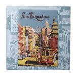 San Francisco Tiles