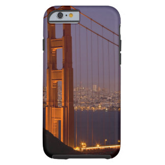 San Franciscos North Tower Tough iPhone 6 Case