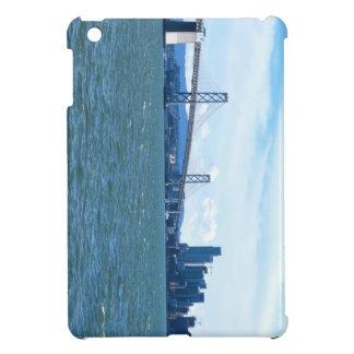San Fransico Ca iPad Mini Covers