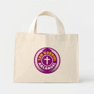 San Gabriel Arcangel Bolsa