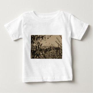 San Gimignano II Baby T-Shirt