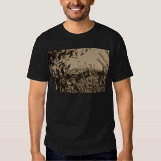 San Gimignano II T-Shirt