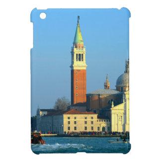 San Giorgio Church Cover For The iPad Mini
