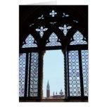 San Giorgio Maggiore Cards
