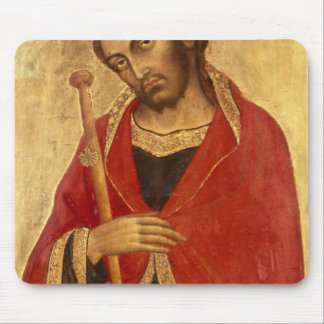San Jaime el grande Alfombrillas De Raton