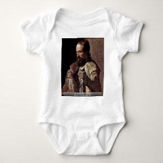 San Jaime el más joven por el viaje Jorte De del T Shirts