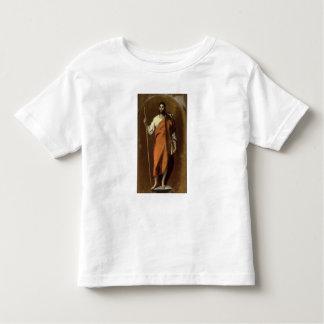 San Jaime el mayor T Shirt