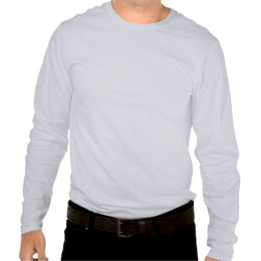 San Joaquin Delta - Delta Smelt - No T Shirts