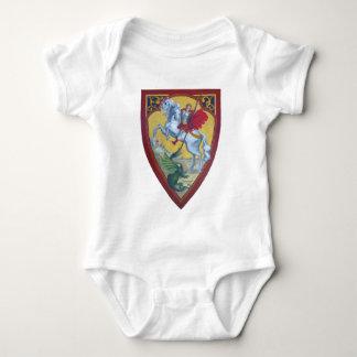 San Jorge Floating2.png Body Para Bebé