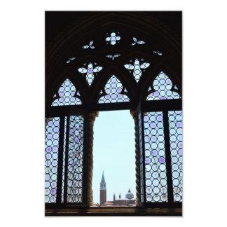 San Jorge Maggiore Fotografia