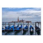 San Jorge Maggiore Venecia Italia Tarjetas De Visita Grandes