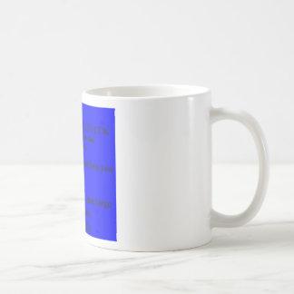 san jose police SUCK u may be killedr Classic White Coffee Mug