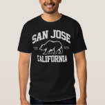 San Jose Remera