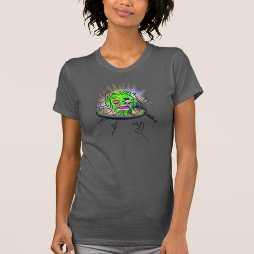 San Juan Bautista Camisetas