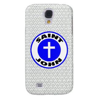 San Juan Funda Para Galaxy S4