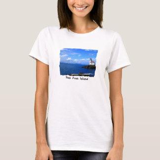 San Juan Island T-Shirt