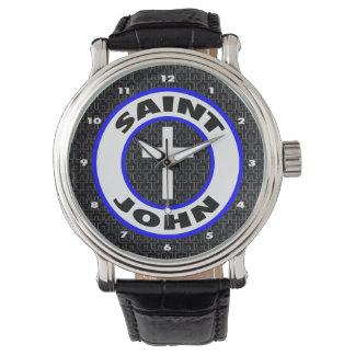 San Juan Relojes