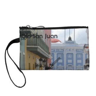 San Juan viejo