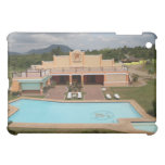 San Juanico Park, Golf & Country Club Case For The iPad Mini