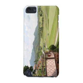 San Juanico Park, Golf & Country Club iPod Touch (5th Generation) Cover