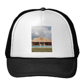 San Juanico Park, Golf & Country Club Trucker Hat