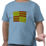 San Lorenzo, Puerto Rico Tee Shirt