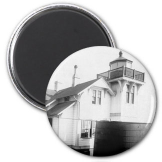 San Luis Obispo Lighthouse Magnet