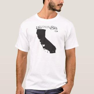 San Luis Obispo T-Shirt