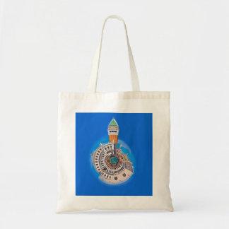 San Marco Little Planet Bag