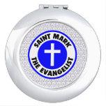 San Marcos el evangelista