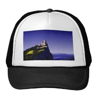 San Marino alto Rez.jpg Gorro De Camionero