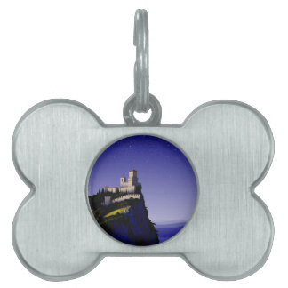 San Marino alto Rez.jpg Placas Mascota