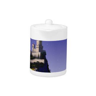 San Marino alto Rez.jpg
