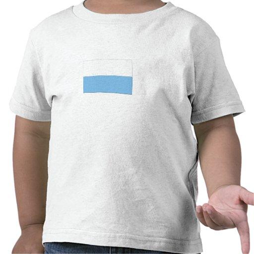 San Marino Camisetas