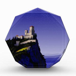 San Marino High Rez.jpg Award