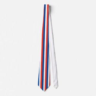 San Martín Corbatas Personalizadas