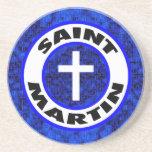 San Martín Posavasos Diseño