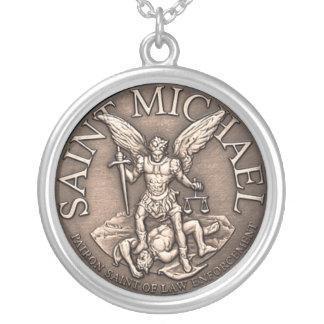 San Miguel Grimpola Personalizada