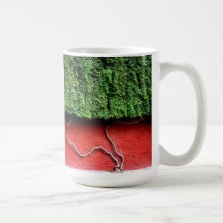 San Miguel de Allende, Coffee Cup Classic White Coffee Mug